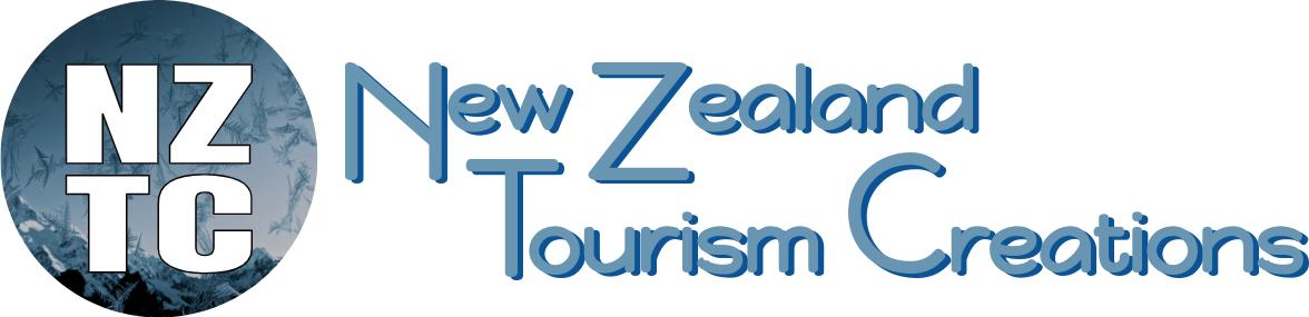 ニュージーランドの現地ツアーガイドで生きていく